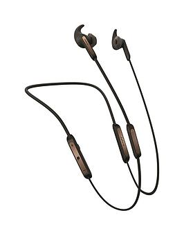 jabra-elite-45e-wireless-bluetoothreg-headphones-with-superior-sound-comfortable-fit-wire-neckband-and-ip54-rating-black-and-copper