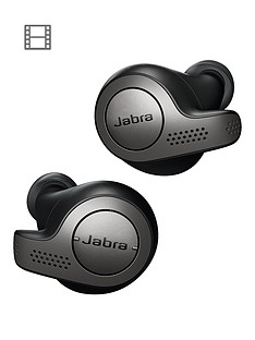 jabra-elite-65t-truly-wireless-earbuds-with-bluetoothreg-50-and-ip55-rating
