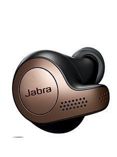 jabra-elite-65t-truly-wireless-earbuds-with-bluetoothreg-50-and-ip55-rating-titanium-black