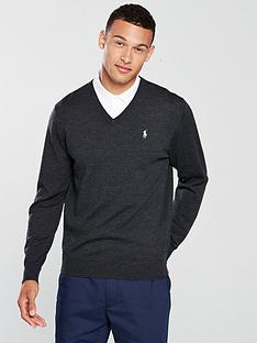 polo-ralph-lauren-golf-golf-v-neck-jumper