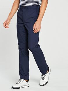 polo-ralph-lauren-golf-polo-golf-tailored-fit-chinos