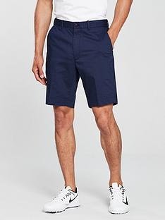 polo-ralph-lauren-golf-polo-golf-perfomance-chino-shorts