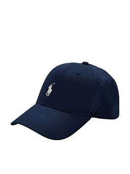 polo-ralph-lauren-golf-polo-golf-fairway-cap