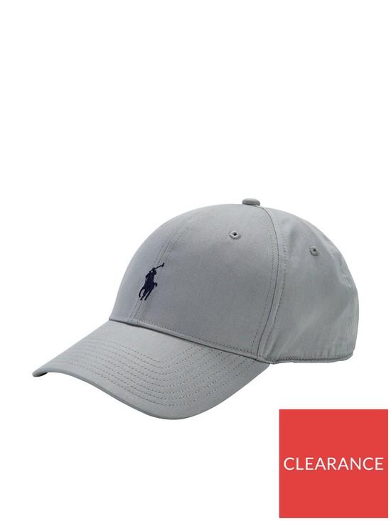Polo Ralph Lauren Golf Polo Golf Fairway Cap  e7344129c87c