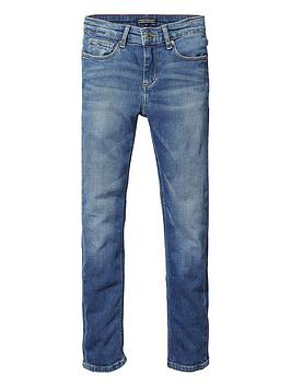 tommy-hilfiger-boys-scanton-slim-jeans-mid-blue