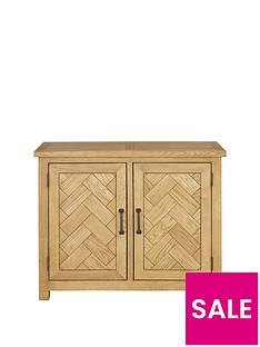 ideal-home-ready-assembled-parquet-compact-sideboard