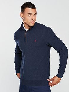polo-ralph-lauren-golf-polo-golf-terry-button-down-midlayer-top
