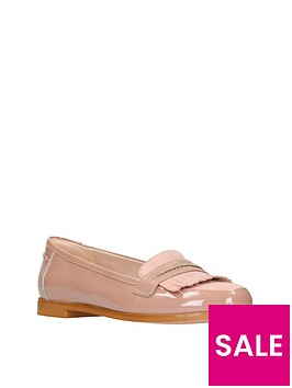 clarks-andora-crush-loafer-nude-patent