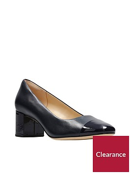clarks-orabella-mia-court-shoe-navy