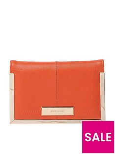river-island-passport-holder-orange