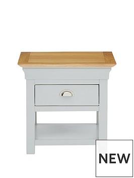 seattle-ready-assemblednbspstorage-lamp-table