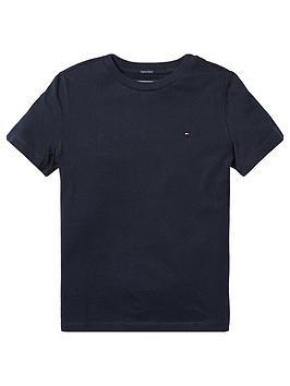 tommy-hilfiger-boys-essential-flag-tshirt
