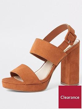 river-island-platform-heel-sandal-tan