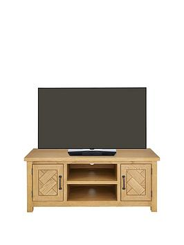 ideal-home-ready-assembled-parquet-tv-unit-fits-up-to-50-inch-tv