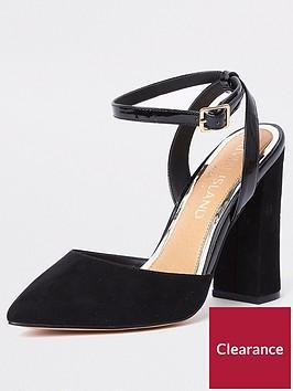 river-island-wide-fit-black-heels-black