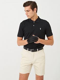 polo-ralph-lauren-golf-polo-shirt-black
