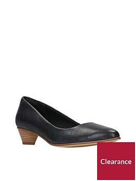 clarks-clarks-mena-bloomnbspcourt-shoe-black