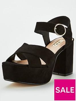 office-office-macaroni-chunky-heeled-platform-sandal