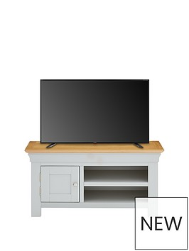 seattle-ready-assembled-tv-unit