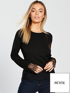 lost-ink-petite-lace-placement-top