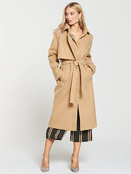 lavish-alice-asymmetric-wool-coat-camel