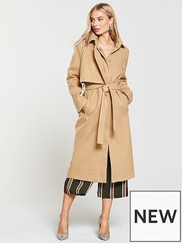 lavish-alice-asymmetric-wool-coat