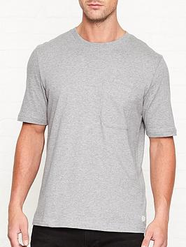 folk-angle-pocket-t-shirt-grey