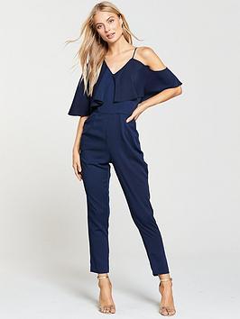 lavish-alice-lavish-alice-asymmetric-off-the-shoulder-tapered-jumpsuit
