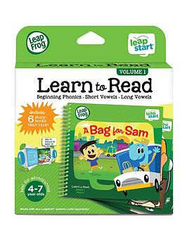 leapfrog-learn-to-read-boxset