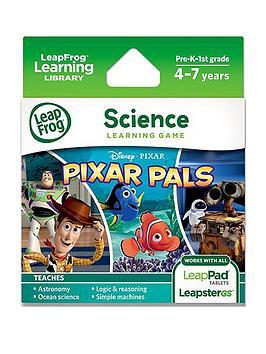 leapfrog-learning-game-pixar-pals
