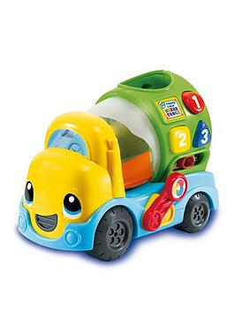 leapfrog-popping-colour-mixer-truck