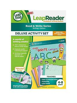 leapfrog-leapfrog-leapreader-software-learn-to-write-letters-mr-pencil-boxset