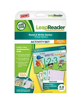 leapfrog-leapfrog-leapreader-software-learn-to-write-numbers-and-early-maths-mr-pencil