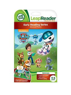 leapfrog-leapreader-software-ndash-paw-patrol-the-great-robot-rescue