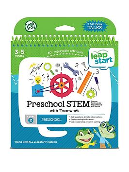 leapfrog-leapstart-software-preschool-stem-activity-book