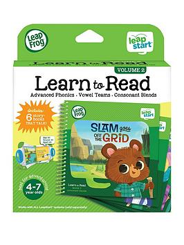 leapfrog-leapstart-learn-to-read-boxset-2