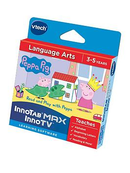 vtech-vtech-innotab-software-peppa-pig-read-amp-play-with-peppa