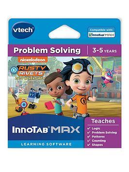 vtech-innotab-max-software-ndash-rusty-rivets-fix-it-adventure