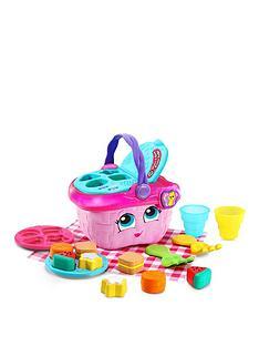 leapfrog-leapfrog-shapes-amp-sharing-picnic-basket-pink