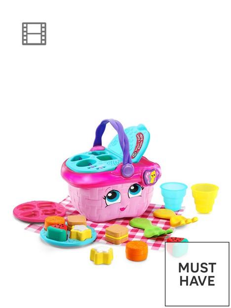 leapfrog-shapes-amp-sharing-picnic-basket-pink