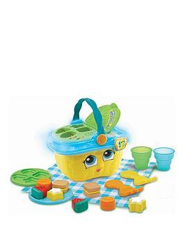 leapfrog-shapes-amp-sharing-picnic-basket-yellow