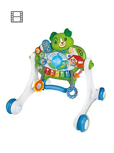 leapfrog-leapfrog-scouts-get-up-go-activity-centre