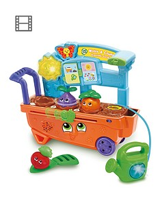 leapfrog-water-grow-garden