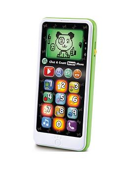 leapfrog-leapfrog-chat-amp-count-smart-phone