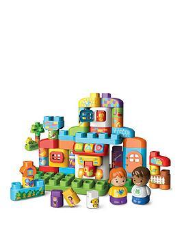 leapfrog-smart-stackers-alphabet-house