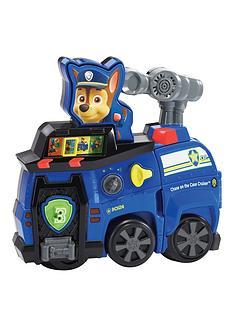 vtech-vtech-paw-patrol-chase-on-the-case-police-cruiser