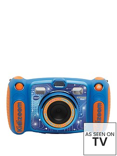 vtech-kidizoom-duo-50-blue