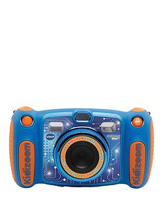 vtech-kidizoom-duo-50