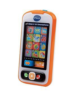 vtech-babys-1st-smartphone