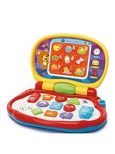 vtech-babyrsquos-laptop